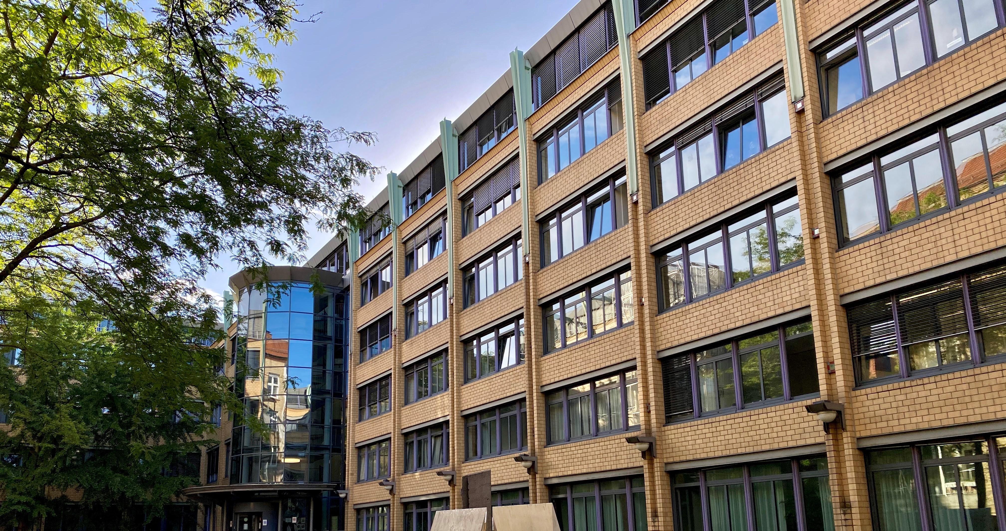 Amtsgericht Stuttgart Startseite